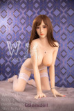 Veronica Doll Lesbian Love