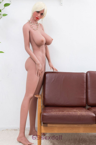 Mikayla - 108# Head TPE Big Breasts Sex Doll Creampie 172cm WM Blow up Real Dolls