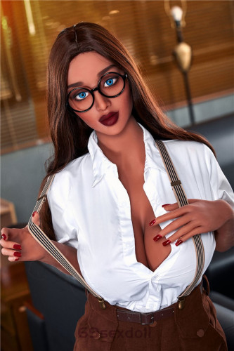 Venus - G-Cup TPE Young Sex Doll 163cm Irontech Cheap Real Dolls