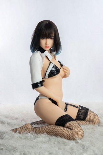 Kyla - TPE Sex Doll Creampie 160cm AXB Real Dolls
