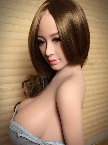 Hope - TPE Reddit Sex Doll AXB 155cm Sexy Real Dolls