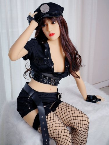 Aubree - 155cm Inflatable Sex Doll AXB TPE Fine Real Dolls
