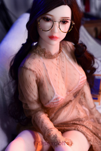 Kadence - Personal assistant 6YEDOLL Fine Sex Doll 160cm TPE Real Dolls Creampie