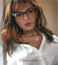 Kaelyn - Perfect 6YEDOLL Reddit Sex Doll 150cm TPE Sexy Real Dolls