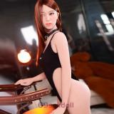 Anastasia - 6YEDOLL Sex Doll for Men TPE 158cm New Real Dolls