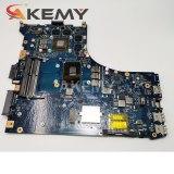 GL552VW REV.2.1 Laptop motherboard I7-6700HQ GTX950M/4GB for ASUS ROG GL552VW GL552VX GL552V GL552VW motherboard test ok