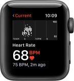 Watch Series 3 (GPS + Cellular)