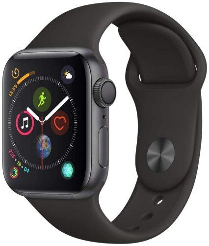 Watch Series 4 (GPS)