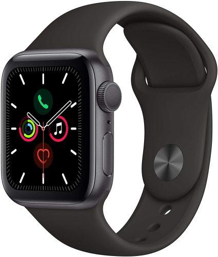 Watch Series 5 (GPS)