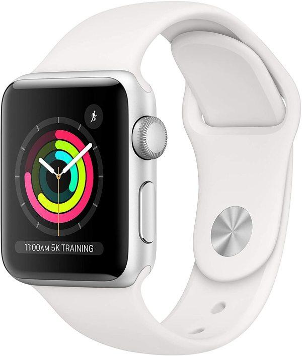 Watch Series 3 (GPS)