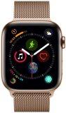 Watch Series 4 (GPS + Cellular)