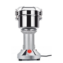 Home Electric Grain Grinder Mill 700g