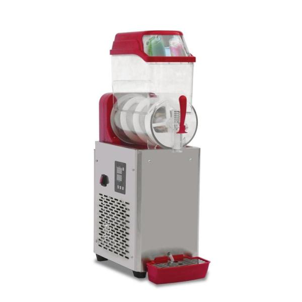 Premium Margarita Frozen Slushy Drink Maker Machine