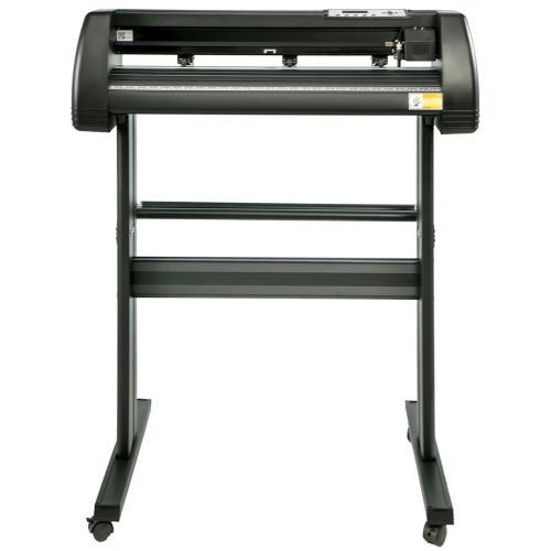 Premium Vinyl Cutter And Plotter Machine 34