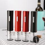 Premium Automatic Electric Wine Bottle Cork Opener