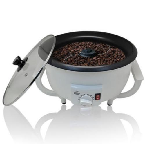 Home Coffee Bean Roaster Machine
