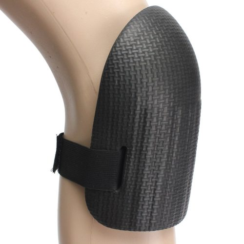 Flooring Knee Pads For Work