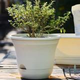 High-end Split Type Flower Pot For Home Gardening