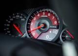 FOR NAPA 24003 WIX 4003 FUEL FILTER OIL FILTER SINGLE CORE 1/2-28 5/8-24 CAR FUEL FILTER CAR
