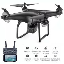 2020 Best Wifi RC Drone 4K Camera Rotation Waterproof Professional RC Drone
