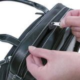Instant Zipper™ Replacement Fixer