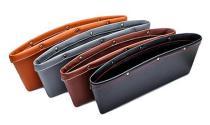 Car Seat Gap Filler Pocket
