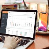 MagArm - Smart Dual Monitor Productivity