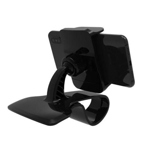Final-Clip Rotatable Phone Holder