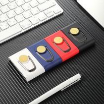 Versatile Adjustable Phone Holder