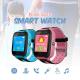 Kids Safe Smart Watch