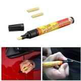 Car Scratch Remover Repair Pen