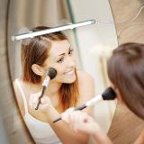Beauty Bright™ Instant LED Vanity Lighting