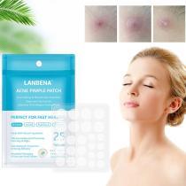 Acne Pimple Patch Spot Treatment