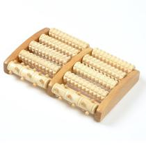 Reflexology Foot Massage Roller