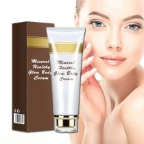 Mineral Healthy Glow Body Cream