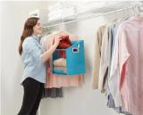 Closet Caddy-Ideal For Closet