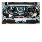 Automobile fuel filter NAPA 4003 WIX 24003 6