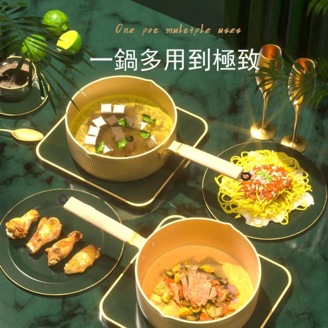 日式雪平鍋(限時五折)