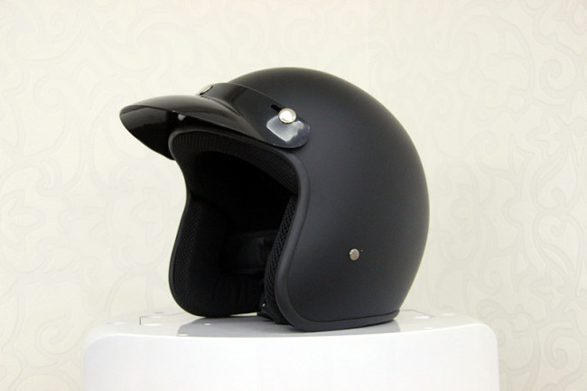 碳纖維通用安全頭盔(爆品限時5折)
