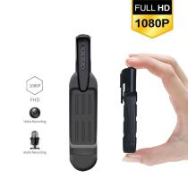 Mini HD Video Pocket Pen Recorder