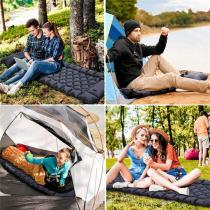SLEEPMAT-OUTDOOR CAMPING SLEEPING MAT