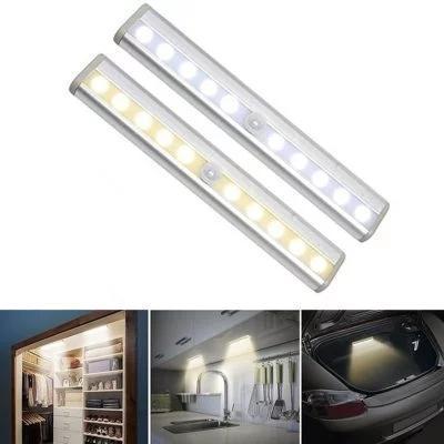60% OFF✨ LED Closet Light