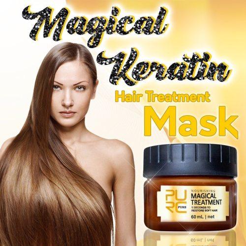 Advanced Hair Root Treatment Cream