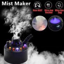 Ultrasonic Mist Maker Fogger
