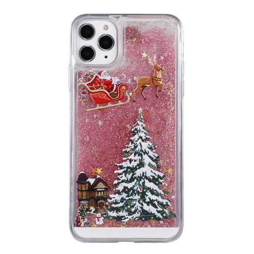 Merry Christmas Phone Case