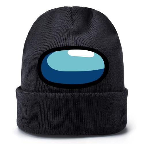 🎄Christmas Gift 🎁 Among Us Knitted Hat