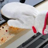 Waterproof Dishwashing Gloves