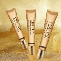Buy One Get One Free- 2021 NEW Little Gold Tube Concealer