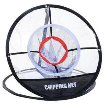 Indoor Chipping Net