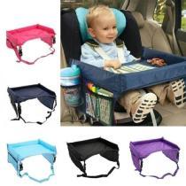 Car Child Desk Tray